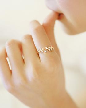 叶戒指(rg241)