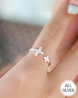 菲利普斯古吉拉特邦戒指(rg383)