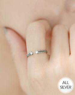 本杰明戒指(rg017)