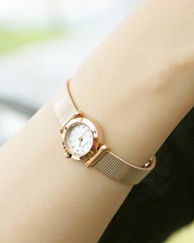 MOLDI手表(br361)